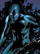 Avenger Prime (Earth-616) from Mighty Avengers Vol 2 14 001