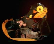 Fishman Psychonauts 01