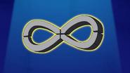 Map of Infinity (Ben 10)