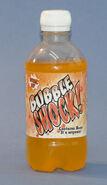 Bubble Shock prop