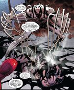 Curing by Anti-Venom