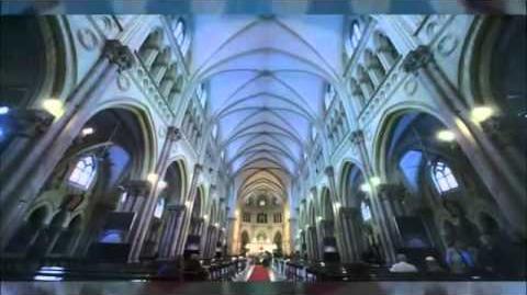 The Secrets of Cymatics and Sacred Geometry-1
