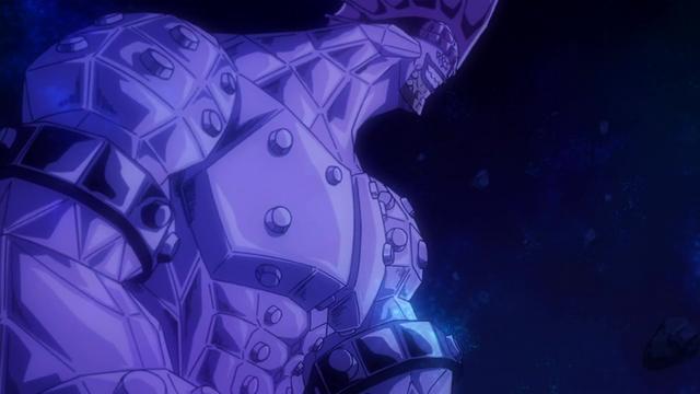 File:Torafuzar's hardened body.png