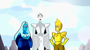 Diamonds (Steven Universe)