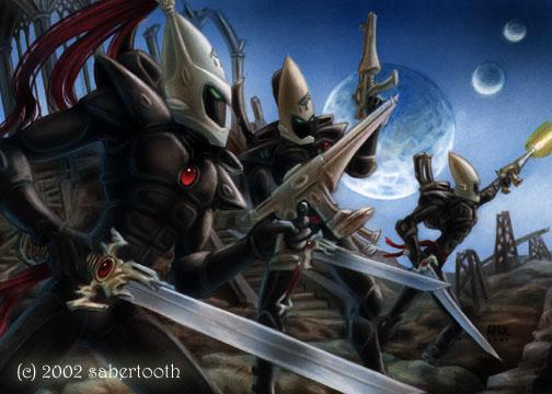 File:Eldar Armour.jpg