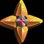 XC Hanabi Star2