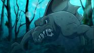 Fishman (Scooby Doo)