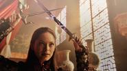 Isobel Smallville