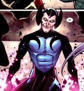 Marvel Comics Maelstrom