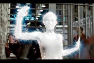 Emma Frost 1 (Tahyna Tozzi)