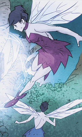 File:Fairies marvel.png