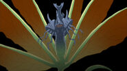 Seven-Tails Chomei (Naruto)