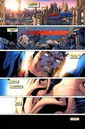 Superman Focus Hearing