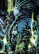 Marius St. Croix Emplate (Earth-616) from Uncanny X-Men Vol 4 8 001