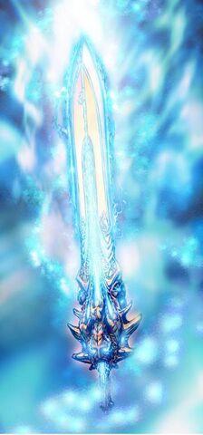 File:The Blade of Olympus.jpg