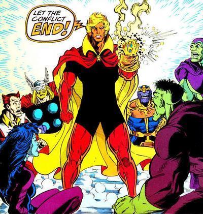 File:Adam Warlock Infinity Gauntlet.jpg