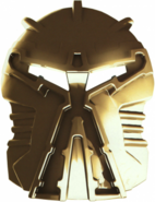 250px-IgnikaEdited