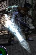 Def-SpiritReaver-Side