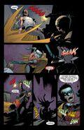Peak Human Combat by Daimon Wayne