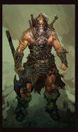 BarbarianD3