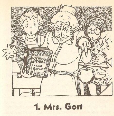 File:Mrs. Gorf.jpg