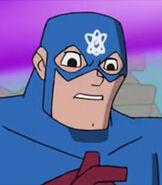 Atom-justice-league-action