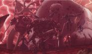 Demon Clan (Nanatsu no Taizai)