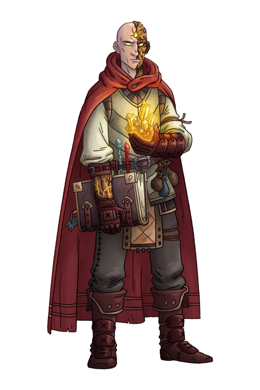 Psionic Magic | Superpower Wiki | FANDOM powered by Wikia