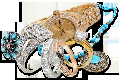 Jewelry Manipulation Superpower Wiki Fandom