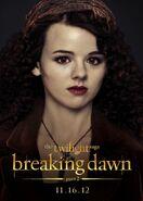 Maggie (Twilight)