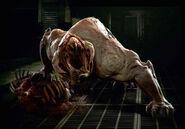 Doom 3 Series Pinky Demon