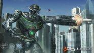 Superman returns el videojuego-87333