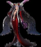 Ultimecia (Final Fantasy VIII)