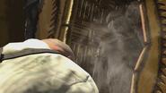 El Dorado (Uncharted) infect