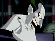 Joker Reborn