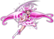 Miyuki-Happy