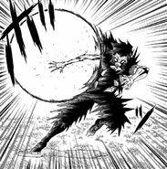 Disintegration | Superpower Wiki | FANDOM powered by Wikia