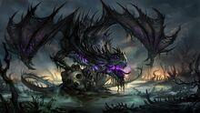 Purple-dragon-fantasy-hd-wallpaper-1920x1080-44644