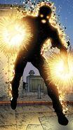 Sunspot marvel-avengers