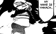 Yhwach-all-powerful