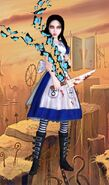 Alice madness returns by raymond31415-d45mmd8