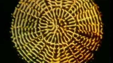 Cymatics - Bringing Matter To Life With Sound (Part 3 of 3)