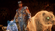 Mk11-nightwolf-image1 feature