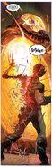 Genocide's Plasma (Marvel Comics)