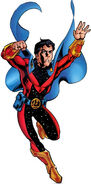 MonEl-DC-Comics-Post-Reboot-LSH-Legion-Super-Heroes