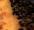 Dark Fire Manipulation