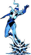 New Wave (DC Comics)