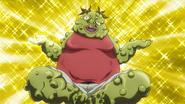 Nijimura Father (JoJo)