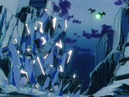 Dragon Ball GT Screenshot 0241