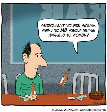 Invisible-man-bar-cartoon